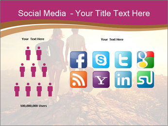 0000087604 PowerPoint Template - Slide 5