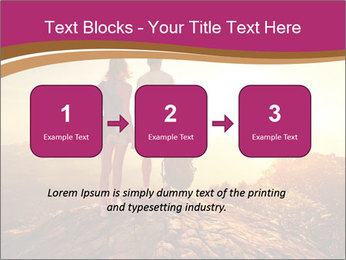 0000087604 PowerPoint Template - Slide 71