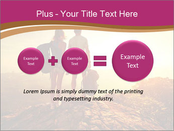 0000087604 PowerPoint Template - Slide 75