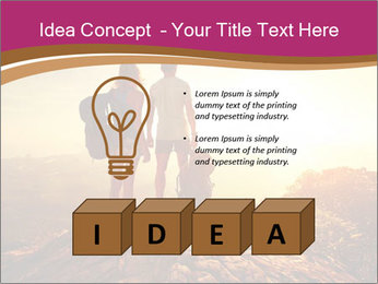 0000087604 PowerPoint Template - Slide 80