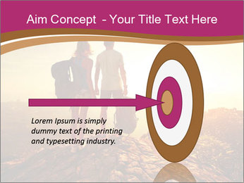 0000087604 PowerPoint Template - Slide 83
