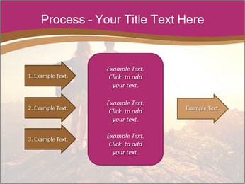 0000087604 PowerPoint Template - Slide 85