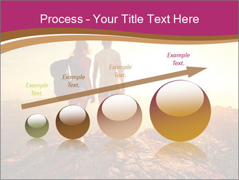 0000087604 PowerPoint Template - Slide 87