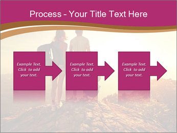 0000087604 PowerPoint Template - Slide 88