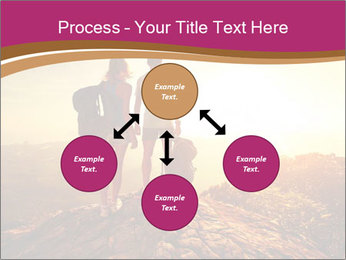 0000087604 PowerPoint Template - Slide 91