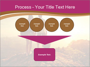 0000087604 PowerPoint Template - Slide 93