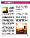 0000087604 Word Templates - Page 3