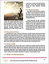 0000087604 Word Templates - Page 4