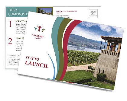 0000087605 Postcard Template