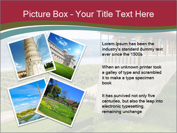 0000087605 PowerPoint Template - Slide 23