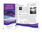 0000087606 Brochure Templates