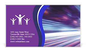0000087606 Business Card Templates