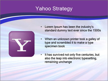 Abstract PowerPoint Templates - Slide 11