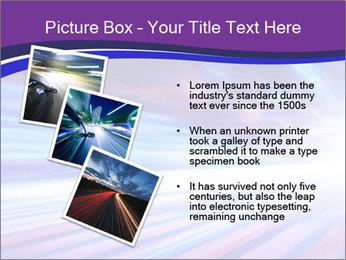 Abstract PowerPoint Templates - Slide 17