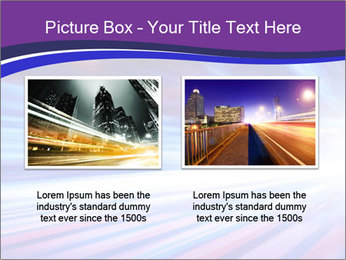 Abstract PowerPoint Templates - Slide 18