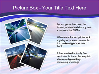 Abstract PowerPoint Templates - Slide 23