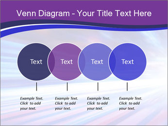 Abstract PowerPoint Templates - Slide 32