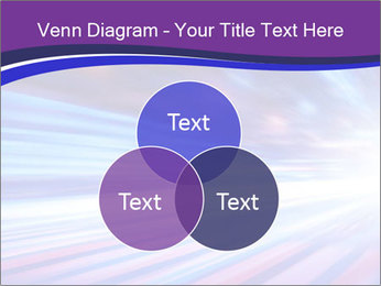 Abstract PowerPoint Template - Slide 33