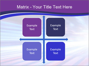 Abstract PowerPoint Template - Slide 37