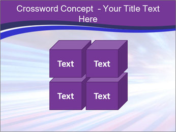 Abstract PowerPoint Templates - Slide 39