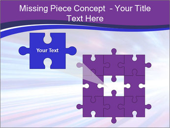 Abstract PowerPoint Templates - Slide 45