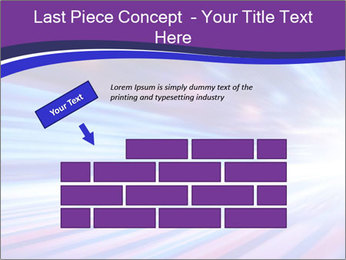 Abstract PowerPoint Templates - Slide 46