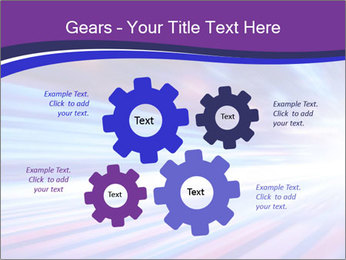 Abstract PowerPoint Templates - Slide 47