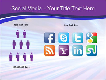 Abstract PowerPoint Templates - Slide 5