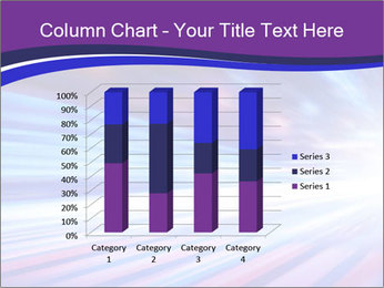 Abstract PowerPoint Template - Slide 50