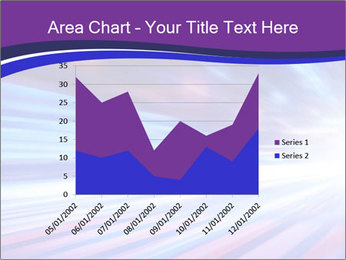 Abstract PowerPoint Template - Slide 53