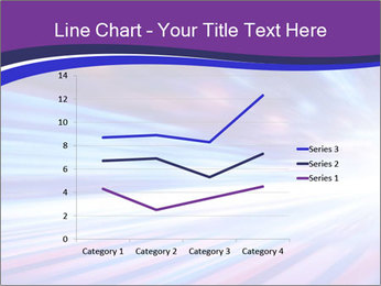 Abstract PowerPoint Template - Slide 54