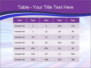 Abstract PowerPoint Templates - Slide 55