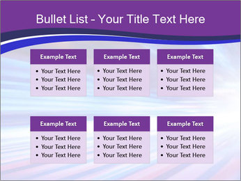 Abstract PowerPoint Templates - Slide 56