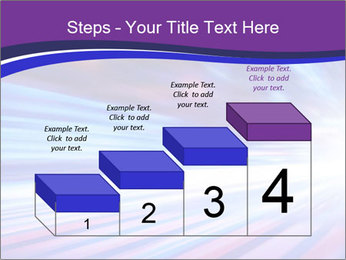 Abstract PowerPoint Templates - Slide 64