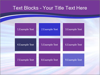 Abstract PowerPoint Template - Slide 68