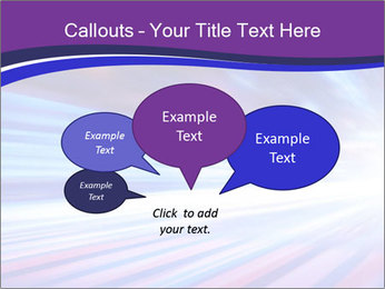 Abstract PowerPoint Templates - Slide 73