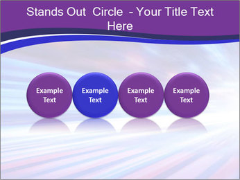 Abstract PowerPoint Templates - Slide 76