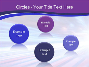 Abstract PowerPoint Template - Slide 77