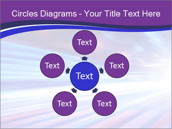 Abstract PowerPoint Templates - Slide 78