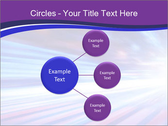Abstract PowerPoint Templates - Slide 79