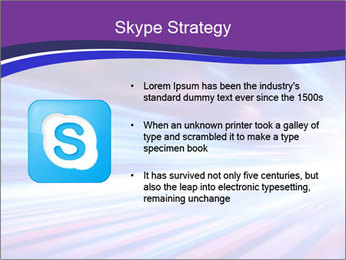 Abstract PowerPoint Templates - Slide 8