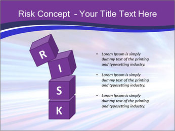 Abstract PowerPoint Template - Slide 81