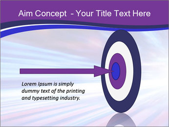 Abstract PowerPoint Template - Slide 83