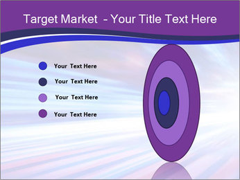 Abstract PowerPoint Template - Slide 84