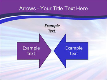 Abstract PowerPoint Templates - Slide 90