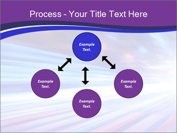 Abstract PowerPoint Template - Slide 91