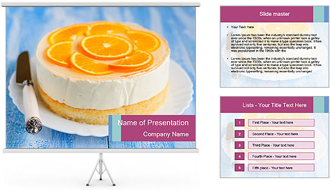 0000087607 PowerPoint Template
