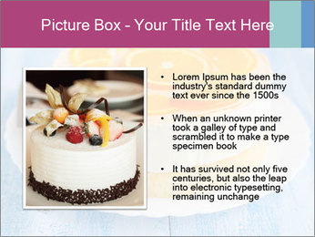 0000087607 PowerPoint Template - Slide 13