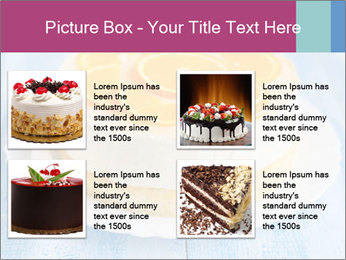 0000087607 PowerPoint Template - Slide 14