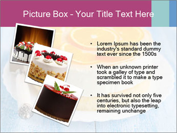 0000087607 PowerPoint Template - Slide 17